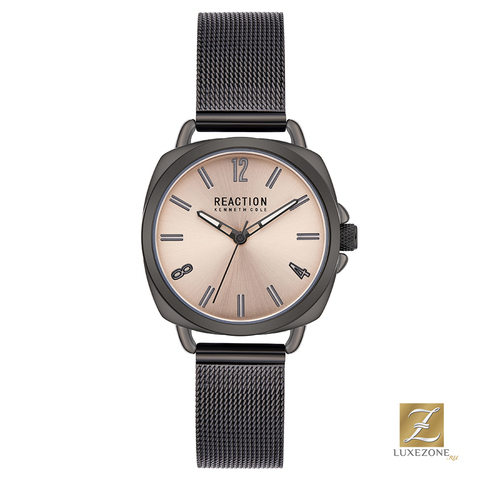 Kenneth Cole Reaction RK50100001