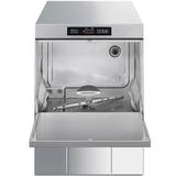 фото 3 Фронтальная посудомоечная машина Smeg UD503D на profcook.ru
