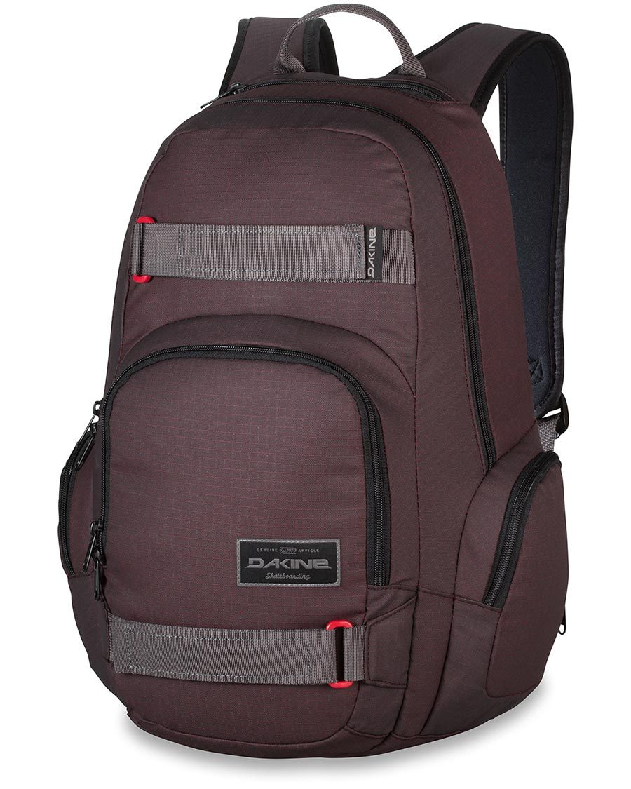 Dakine Atlas 25L Рюкзак Dakine Atlas 25L Switch 8130004_SCH_ATLAS25L_SWITCH.jpg