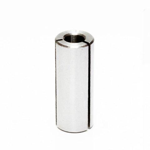 Зажимная втулка 6 мм
