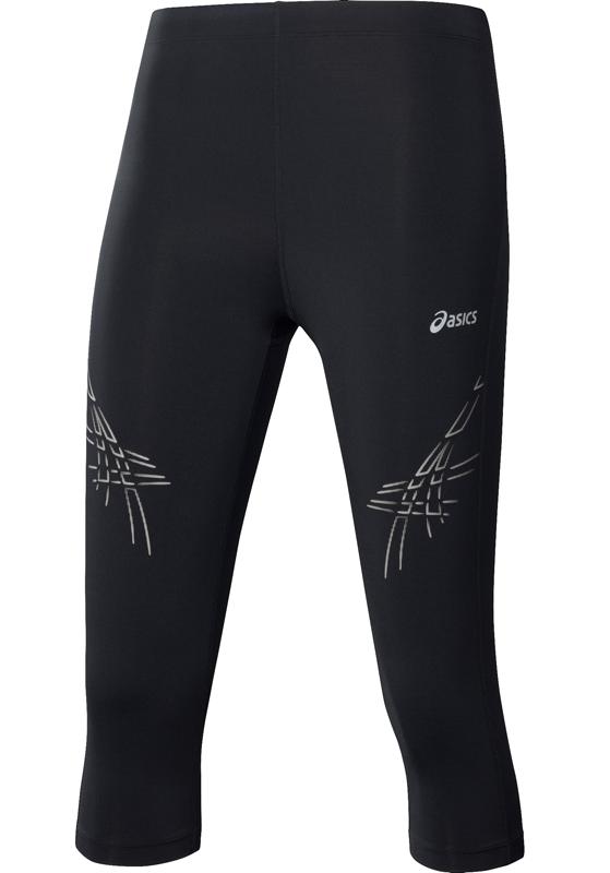 Женские тайтсы Asics Stripe Knee Tight (121335 4002)