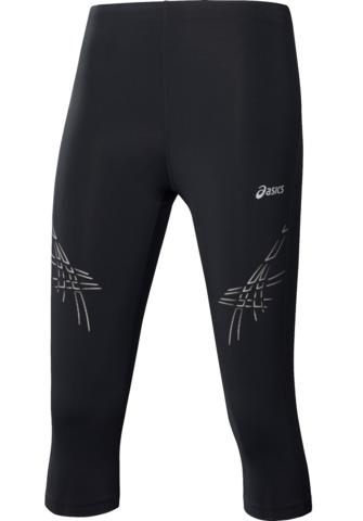 Тайтсы женские Asics Stripe Knee Tight (4002)