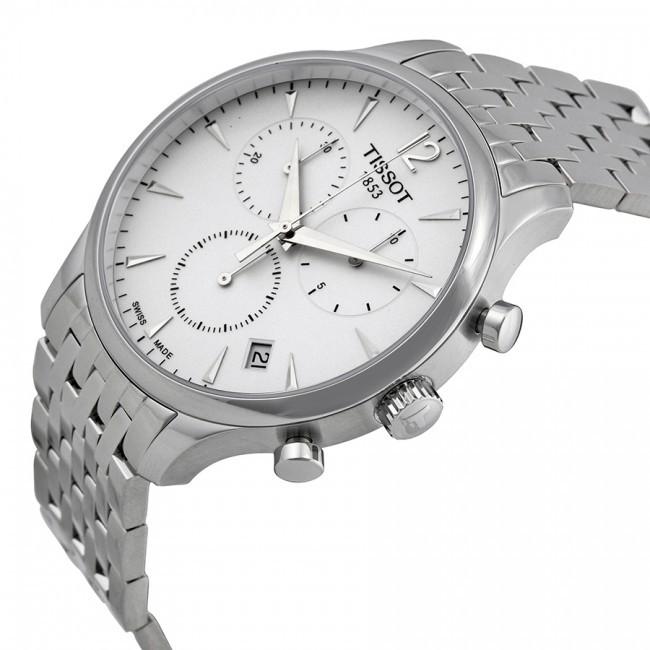 Для точного определения подходящего размера, вам необходимо измерить свои параметры с помощью сантиметровой ленты: давно хотел себе часы.