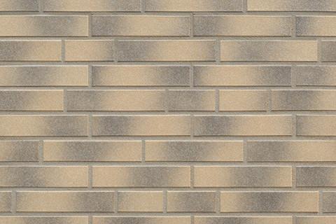 ABC - Piz, Cordoba, glatt, 240х71х10, NF - Клинкерная плитка для фасада и внутренней отделки