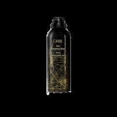 Oribe Dry Texturizing Spray - Спрей для Сухого Дефинирования