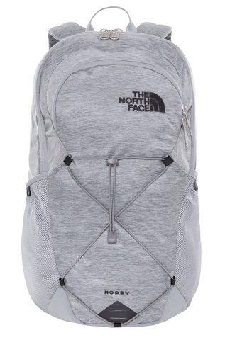 рюкзак городской The North Face Rodey