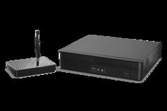 Расширение для оборудования Matrix MATRIX MPOWER PACK
