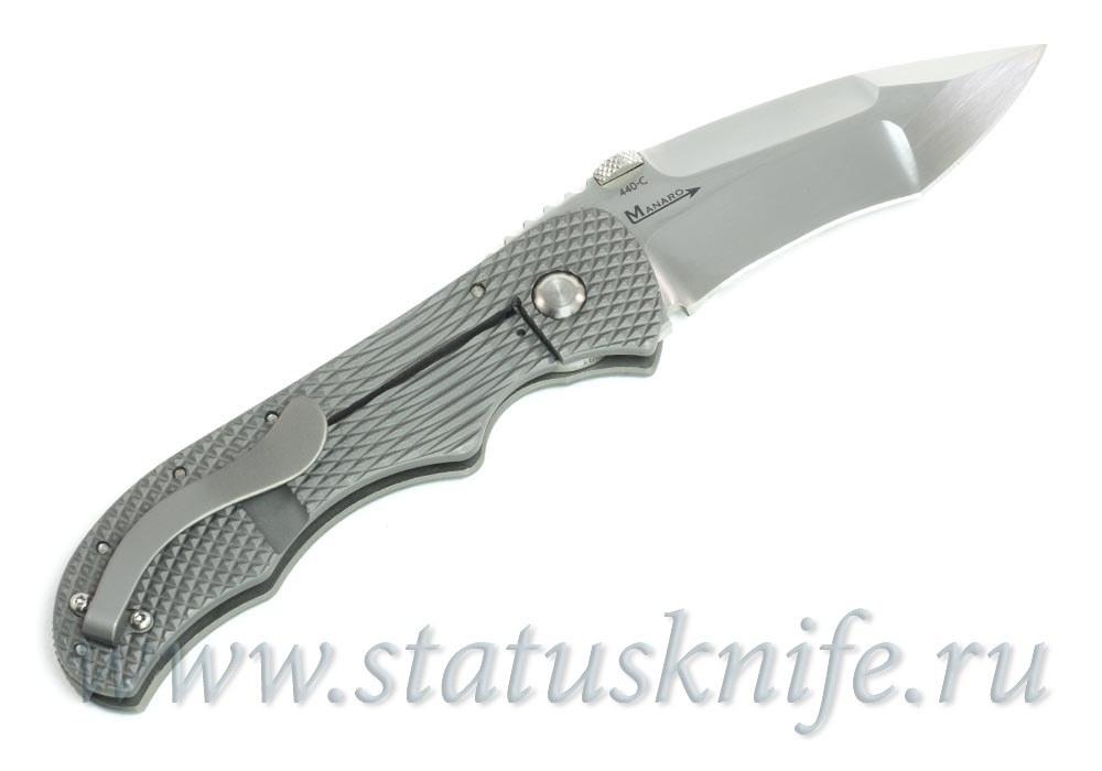 Нож Boker Plus 01BO145 Manaro