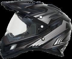 FX-41DS Multi / Черный