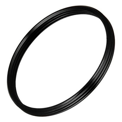 Переходное кольцо No Name M39 - M42
