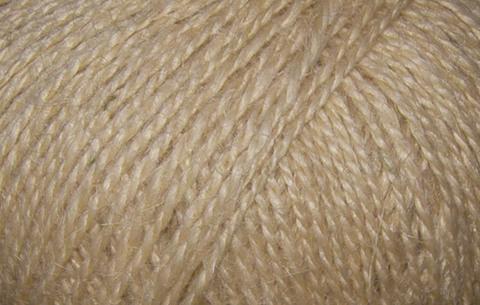 Купить Пряжа FibraNatura Java Код цвета 228-05 | Интернет-магазин пряжи «Пряха»