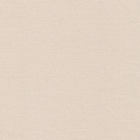 Простыня на резинке 180x200 Сaleffi Tinta Unito с бордюром слоновая кость