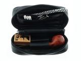 Набор начинающего трубокура Jean Claude в сумке, 409-103-3
