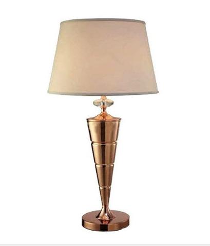 Настольная лампа Rosaleen