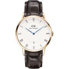 Наручные часы Daniel Wellington 1102DW