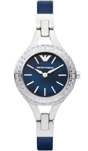 Купить Женские наручные fashion часы Armani AR7330 по доступной цене
