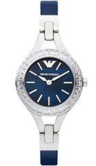 Женские наручные fashion часы Armani AR7330