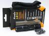 Купить Компактный светодиодный фонарь Fenix LD10 R5 100 люмен (модель 34223) по доступной цене