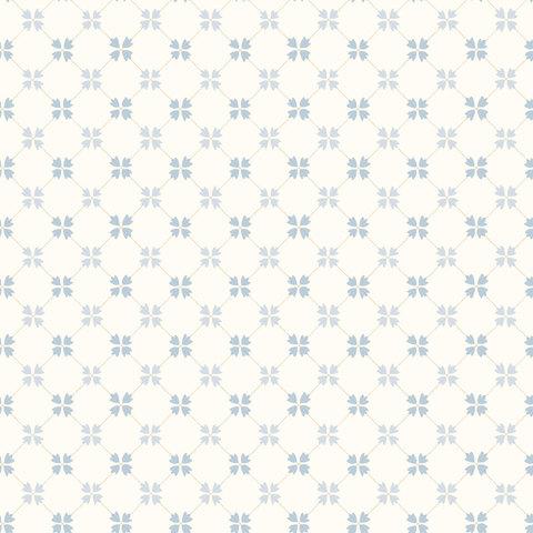 Обои Borastapeter  Beautiful Traditions 6722, интернет магазин Волео