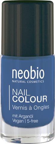 Neobio Лак для ногтей №08