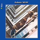 The Beatles / 1967-1970 (2CD)