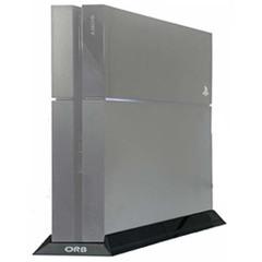 PS4 Подставка ORB вертикальная для консоли (020818)