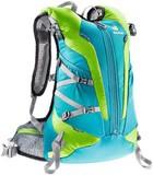 Рюкзак мультиспортивный Deuter Pace 20