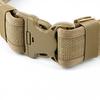 Тактический ремень Duty Belt Warrior Assault Systems