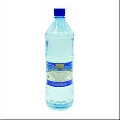 Бензин ГОТИКА БР-2 пластик