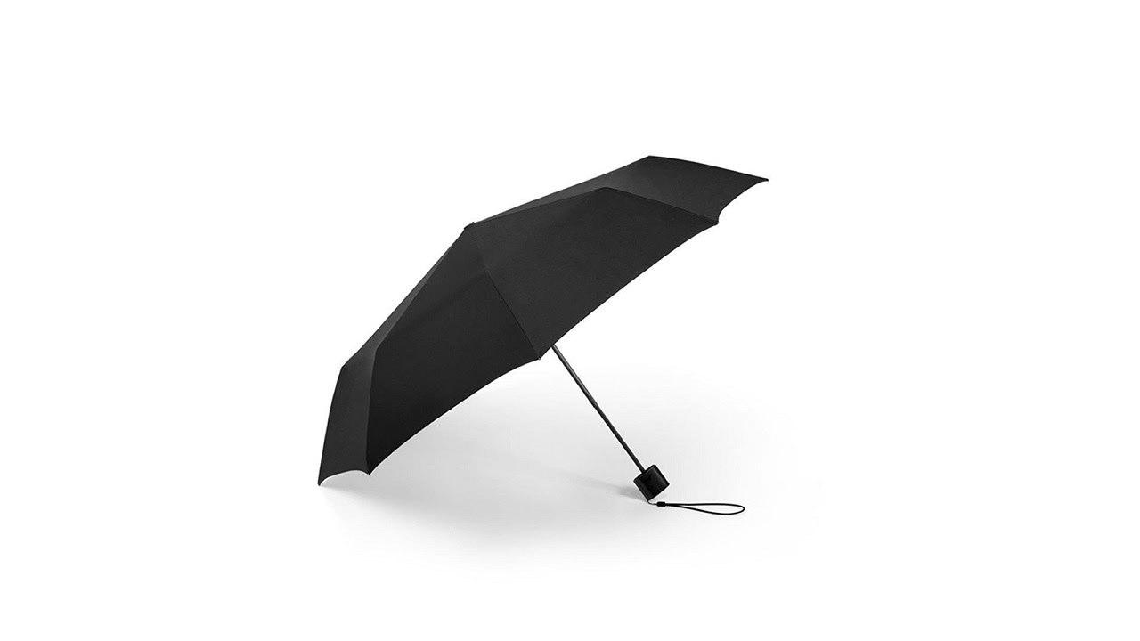 зонт xiaomi купить