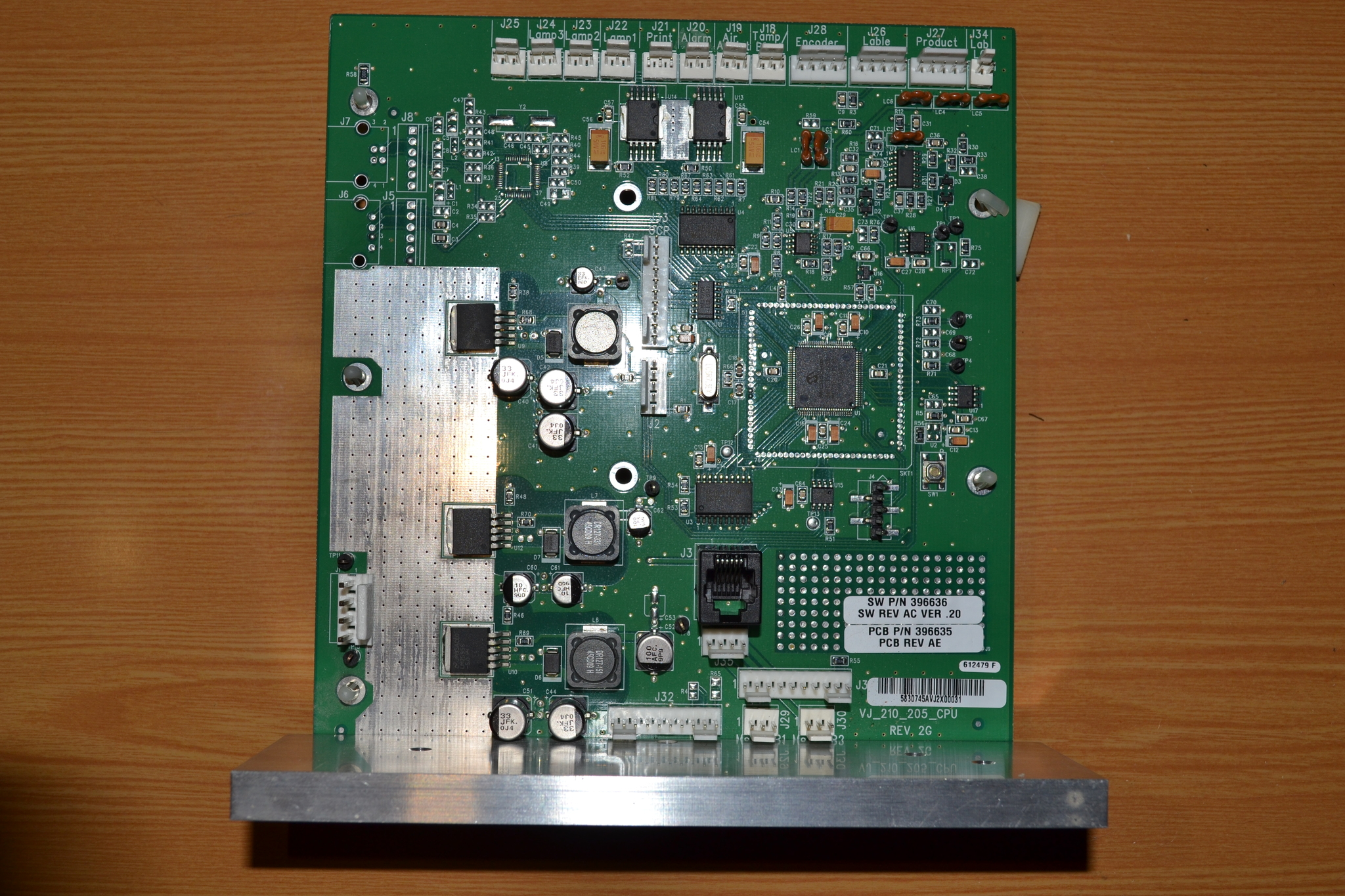 VJ_210_205_CPU