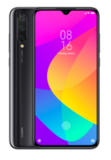Смартфон Xiaomi Mi 9 Lite 6/128GB Global Version