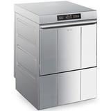 фото 2 Фронтальная посудомоечная машина Smeg UD503D на profcook.ru