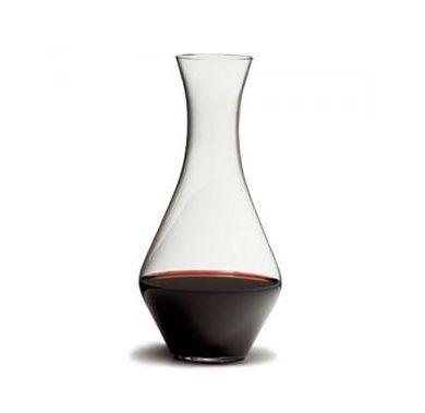Декантер для вина 970 мл Riedel Merlot