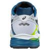Мужские беговые кроссовки Asics Gel-Pulse 7 (T5F1N 0199) фото