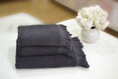 FRINGE-ФРИНГЕ полотенце махровое Soft Cotton (Турция)