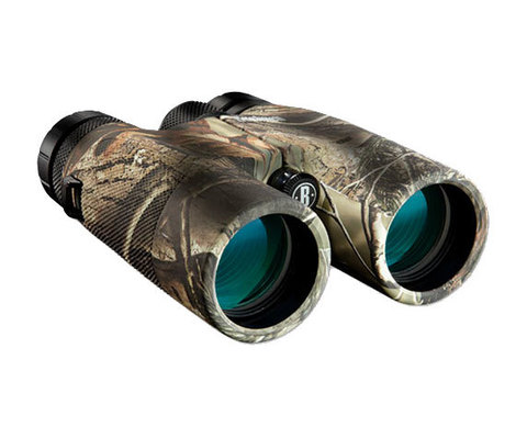 Бинокль PowerView 10x42 camo
