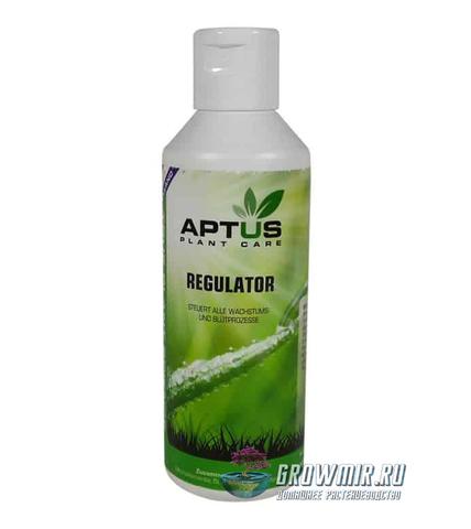 Aptus Regulator 100 мл