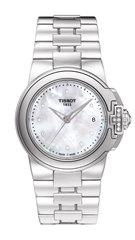 Женские часы Tissot T080.210.61.116.00