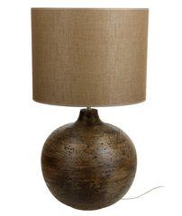 Лампа настольная Sporvil 2086-130TC/Chene