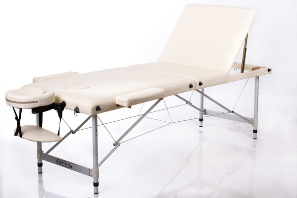 RestPRO (EU) - Складные косметологические кушетки Массажный стол RESTPRO ALU 3 Cream Alu_3_cream_web-5_новый_размер.jpg