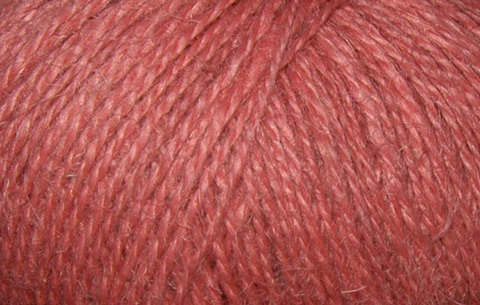 Купить Пряжа FibraNatura Java Код цвета 228-06 | Интернет-магазин пряжи «Пряха»