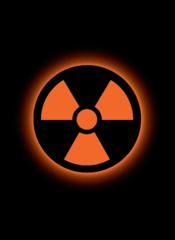 Legion Supplies - Absolute Iconic - Radiation Протекторы матовые 50 штук