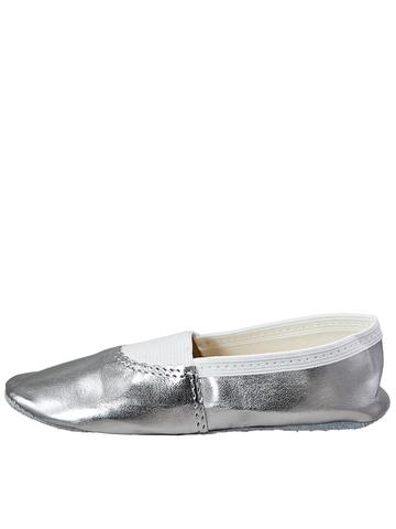 Чешки 2301У484 - серебро