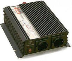 Преобразователь напряжения AcmePower (инвертор) AP-DS1000/12