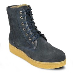 Ботинки #12 Gut