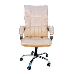 Офисное массажное кресло EGO BOSS ELITE