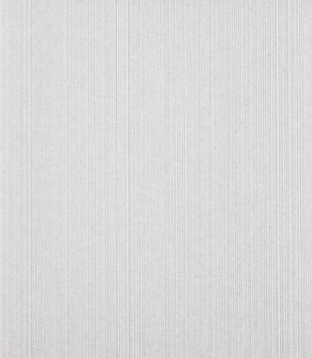 Обои Zoffany Strie Damask Pattern SDA07002, интернет магазин Волео