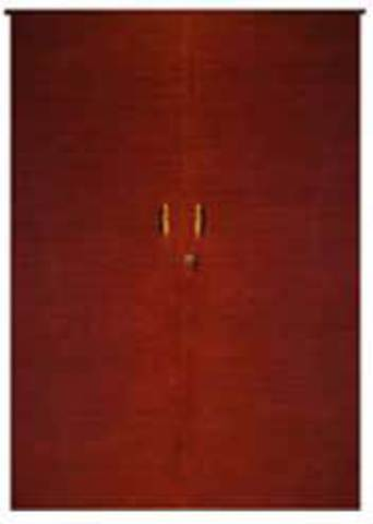 Корпус Гроубокса Growbox 180х120х62