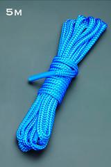 Веревка для бондажа (5 метров)